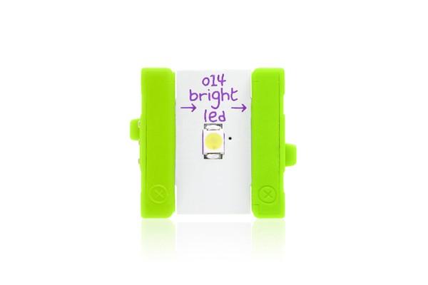 BRIGHT LED ブライト エル・イー・ディー