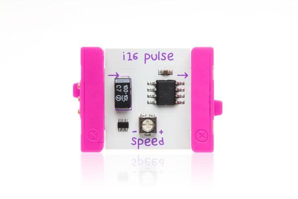 PULSE パルス