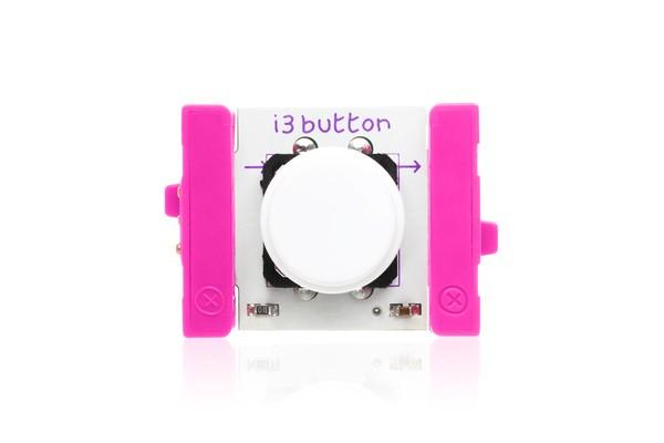 BUTTON ボタン