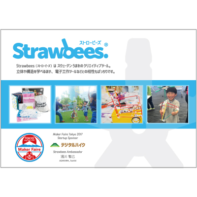 Strawbees2017_Catalog